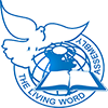The Living Word Assembly